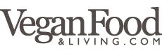 Vegan Food & Living.com
