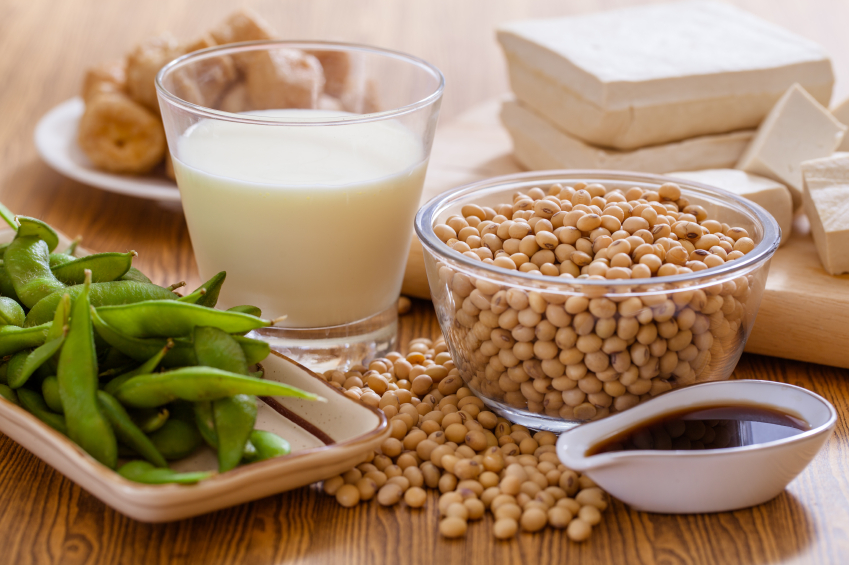 「soy beans products」の画像検索結果