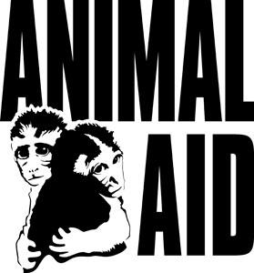 Animal_Aid_logo