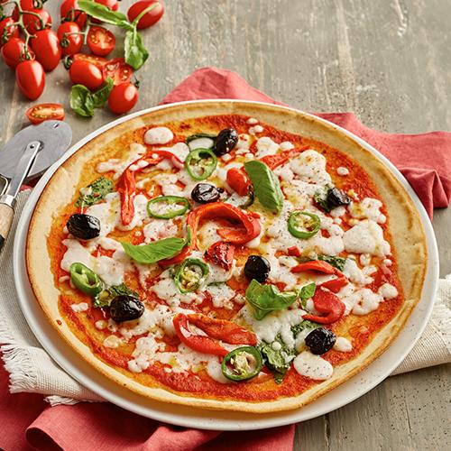 vegan-non-gluten-pizza