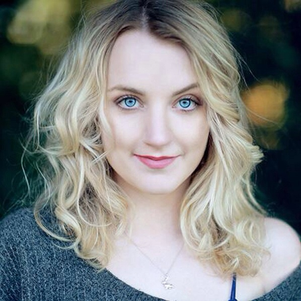 evanna_lynch_by_faye_thomas_2014