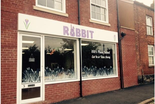 rabbit-cafe12