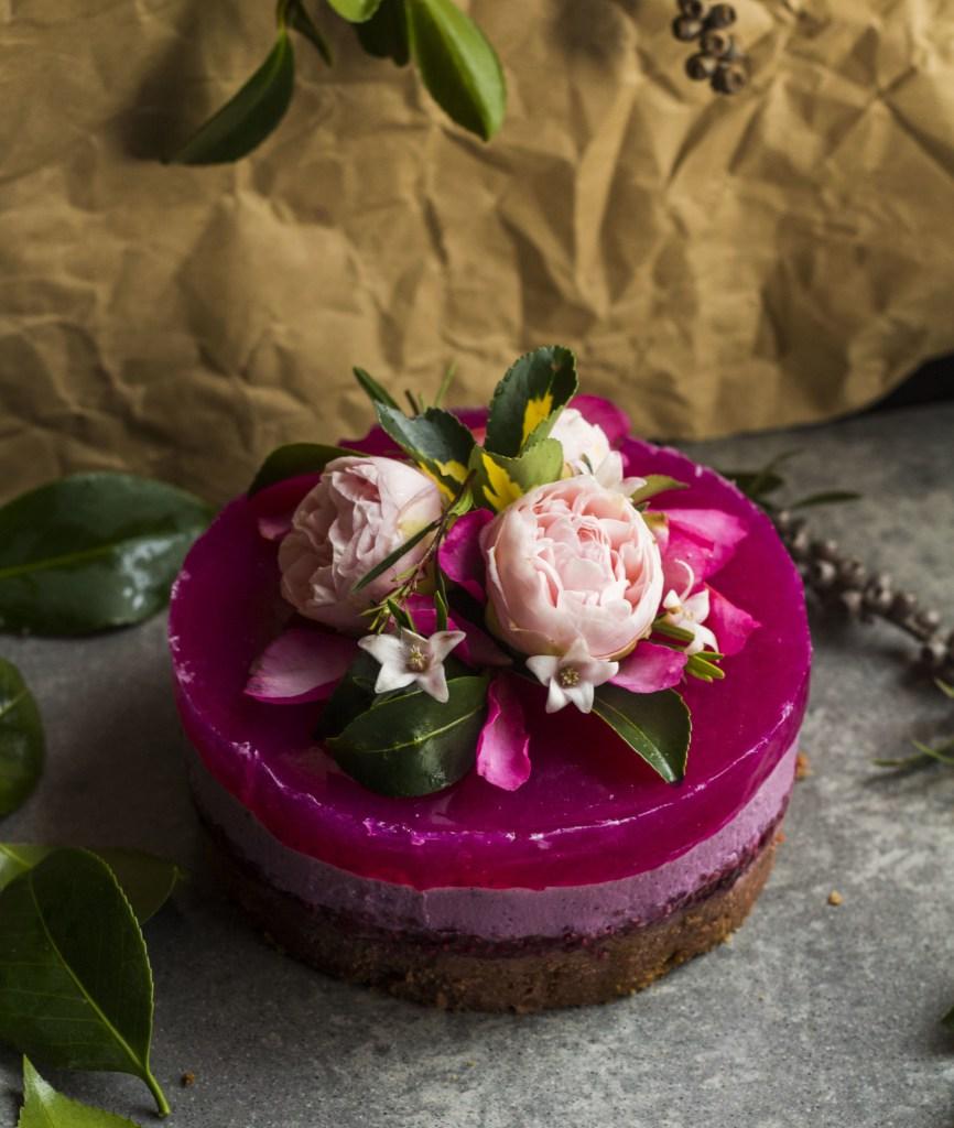 pitaya-layer-cake-vegan-2