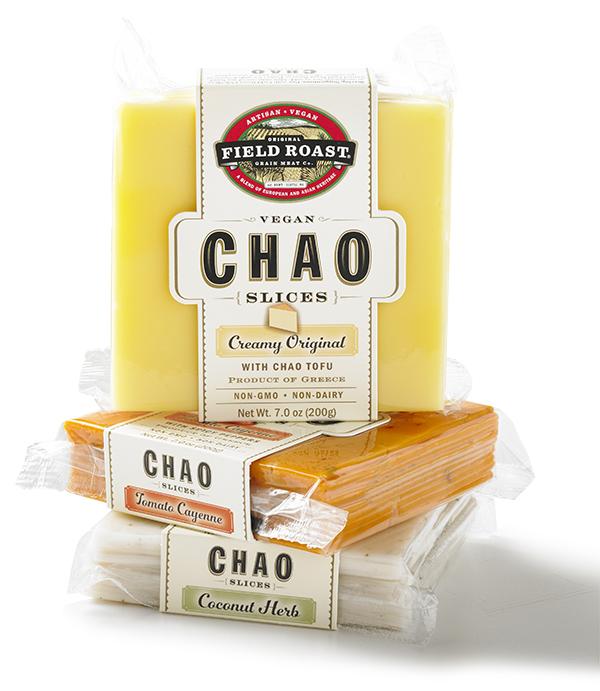 fieldroast-chao-trio2-copy