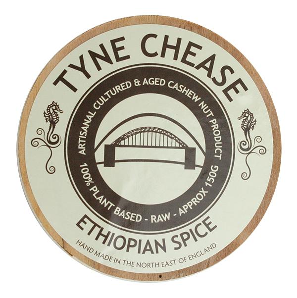 tyne-cheese-ethiopian-spice