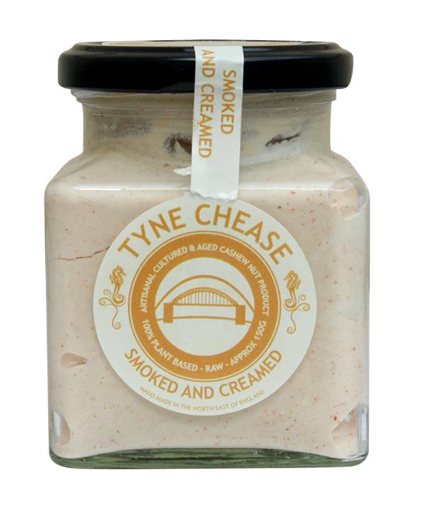 tyne-cheese-smoked-and-creamed