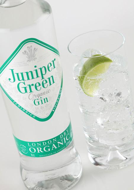 juniper-green-new-2015-angled