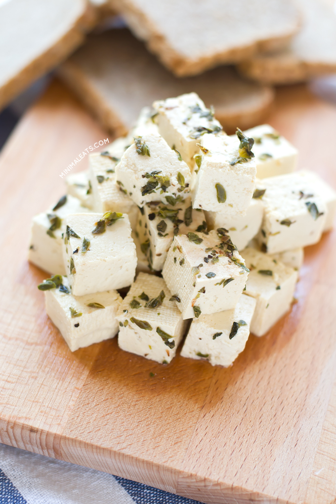 vegan-feta-cheese-minimaleats-com-minimaleats