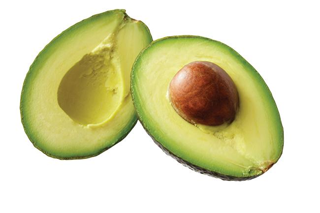 Handling hormone imbalances with a vegan diet