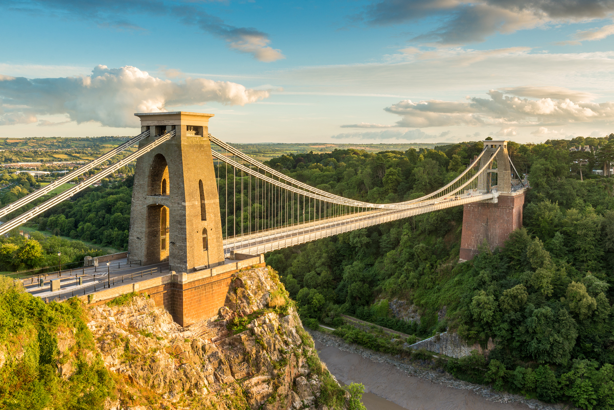 Is Bristol becoming the most vegan-friendly city in the UK ...