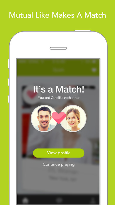 Free vegan dating app