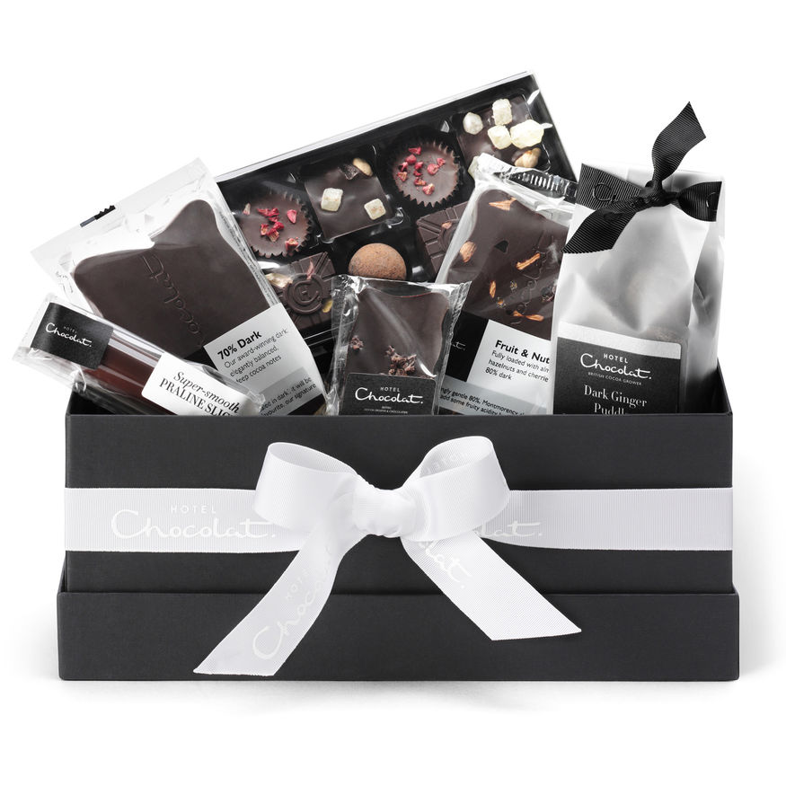Whether Its Their Birthday Your Anniversary Or Just Because Our Elegant Boxed Selection Makes The Perfect Gift For Them Yourself