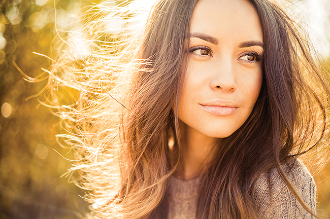 Vitamin D: How to make sure you're getting enough