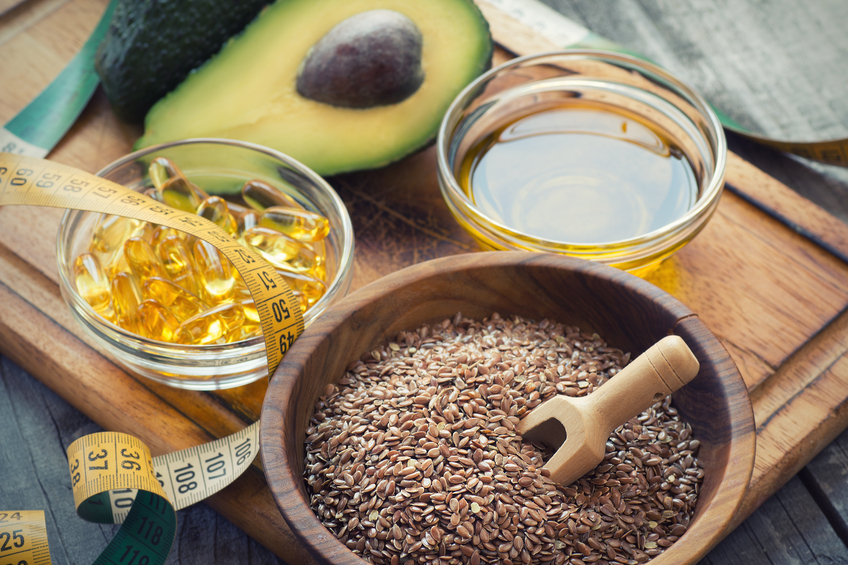 9 essential nutritional needs to consider when going vegan
