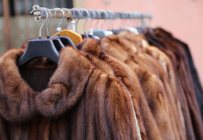 camden market fur