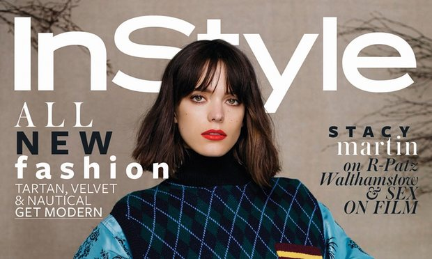 instyle ban fur