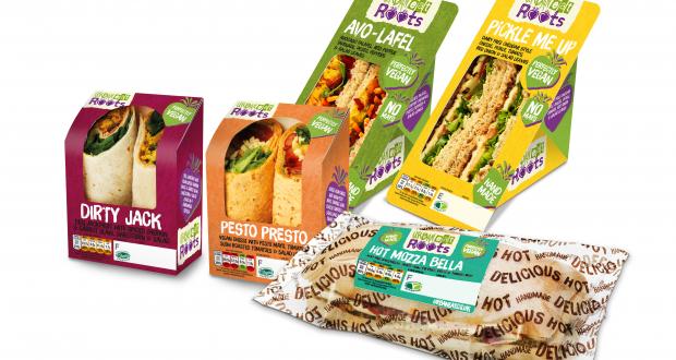 urban eats vegan cheese sandwiches