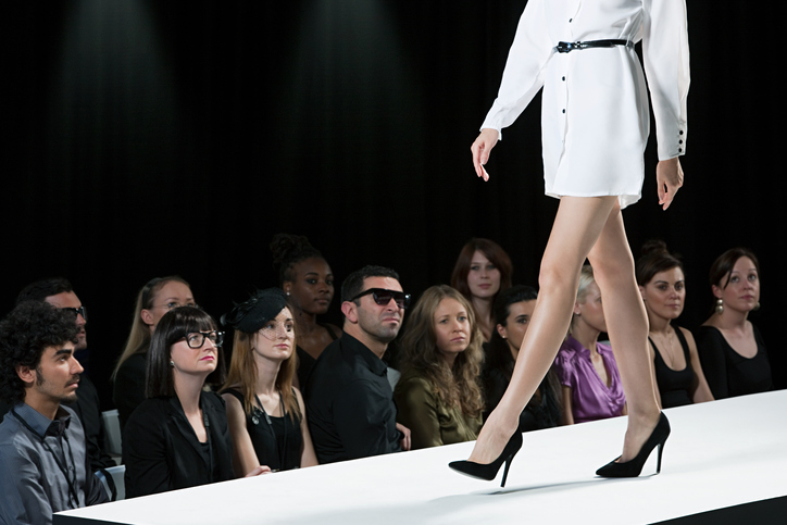 helsinki fashion week bans leather