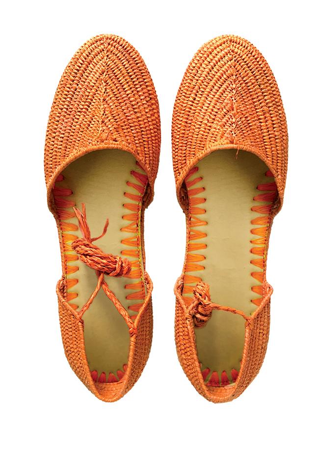 vegan sandals in the uk