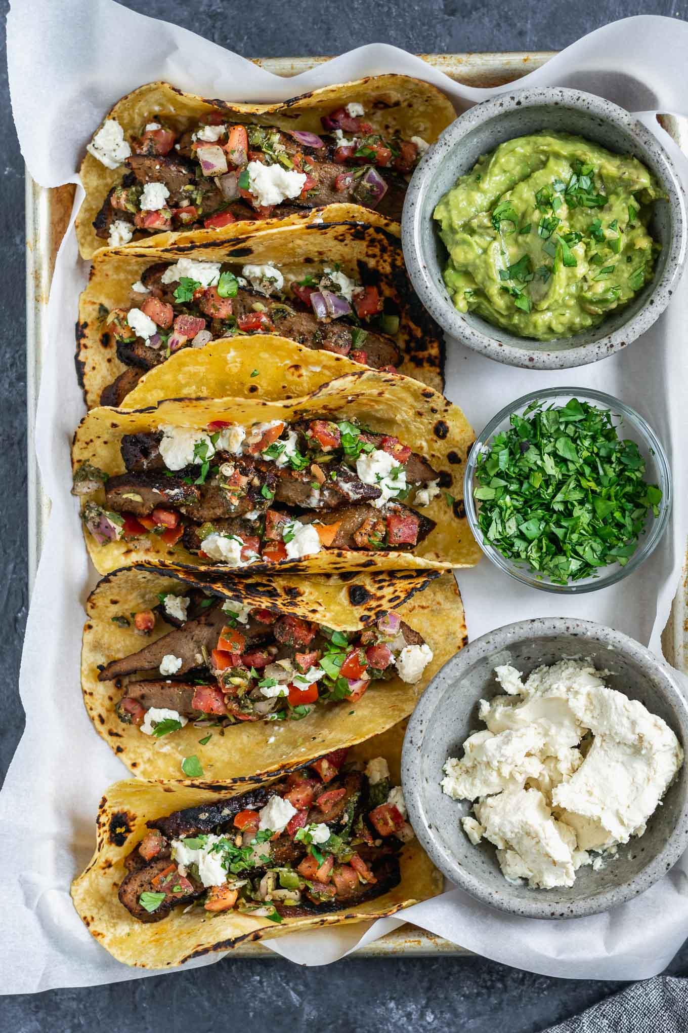 https://www.thecuriouschickpea.com/vegan-seitan-carne-asada-tacos/