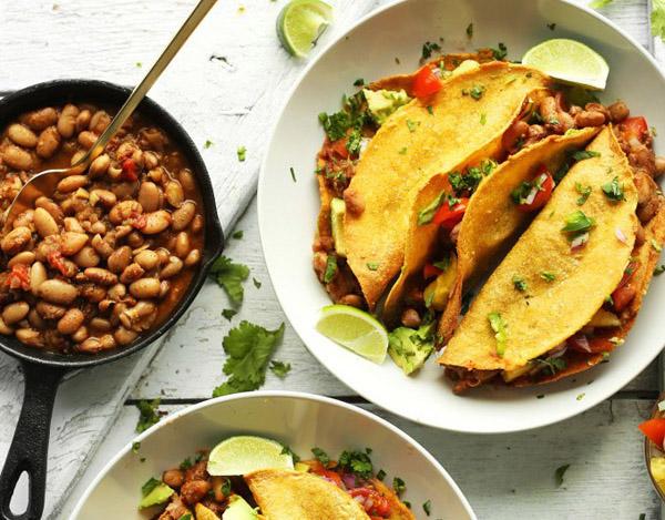 20 incredible vegan street food recipes from around the world 20 incredible vegan street food recipes from around the world forumfinder Image collections