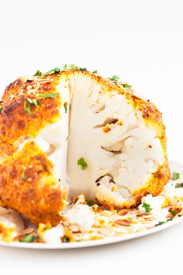 vegan christmas dinner recipe ideas - Simple Christmas Dinner Ideas