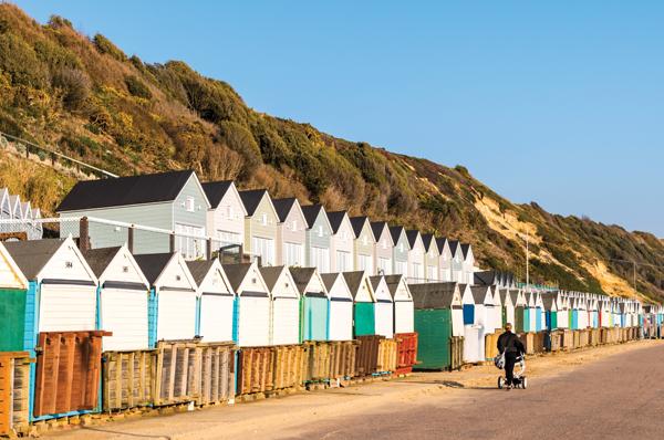 Bournemouth 3