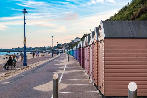 Bournemouth 8
