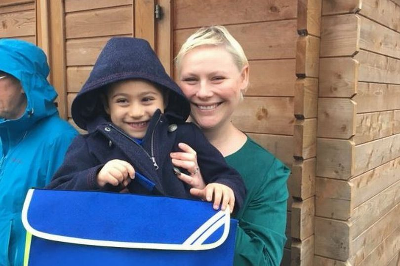 Mother wins battle for free vegan school meals for daughter using Human Rights Act