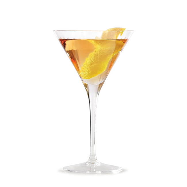 vegan cocktail recipes