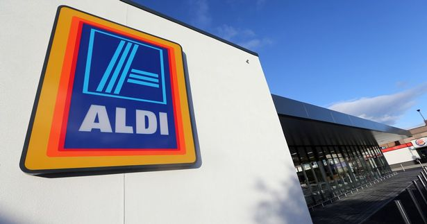 Aldi Adds Affordable Vegan Ready Meals And Store Cupboard Essentials