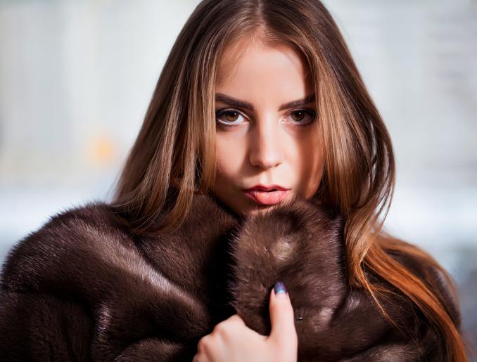 los angeles bans fur