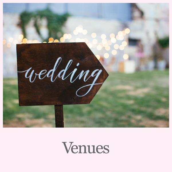 vegan wedding directory