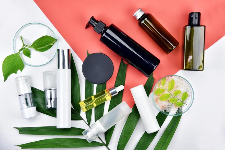 manchester vegan cosmetics show
