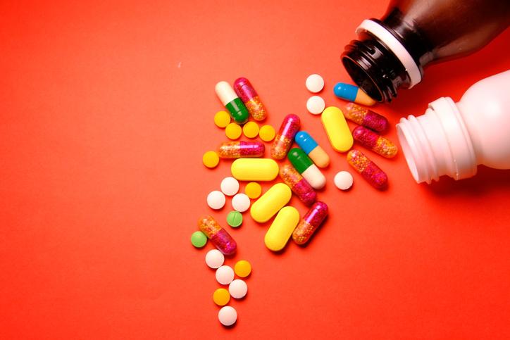 b vitamin sources for vegans