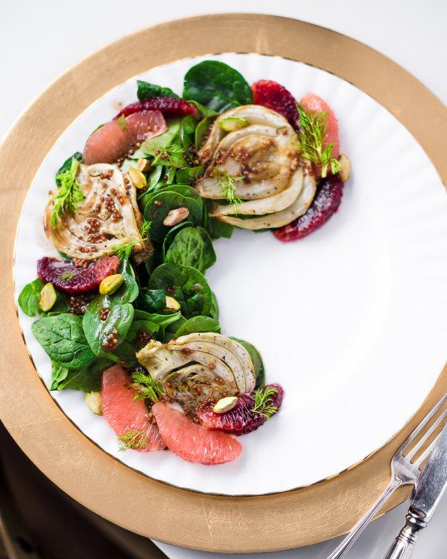romantic vegan dinner ideas