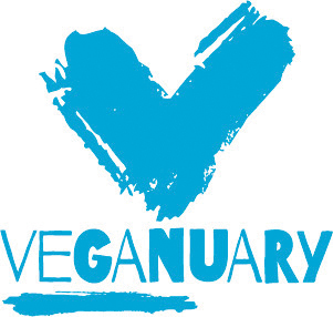 vegan food and living awards