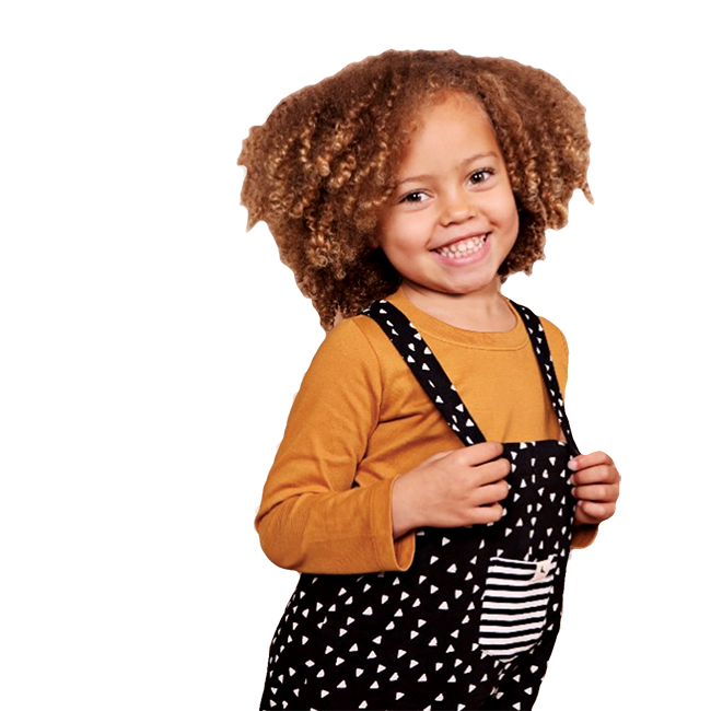 vegan clothes for kids