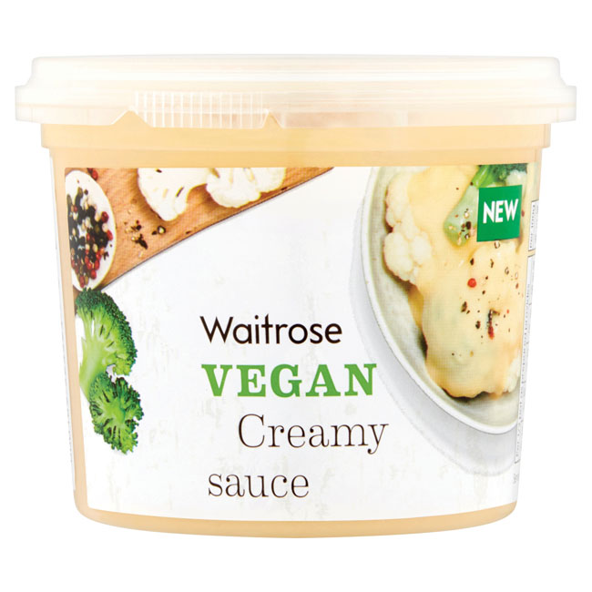 best vegan cheese sauce alternative