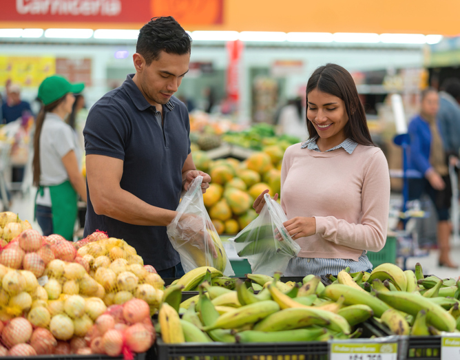 sainsbury's removes plastic bags