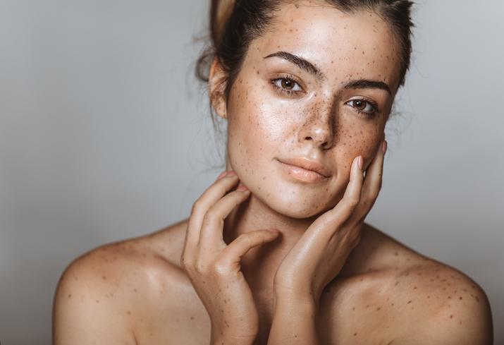 zero waste cosmetics