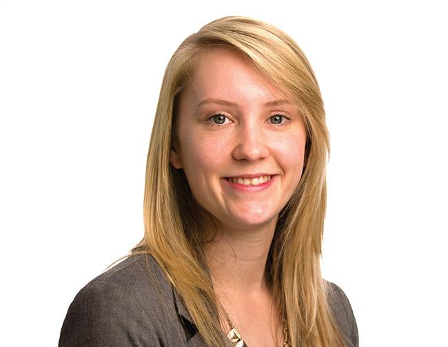 Megan Tatum