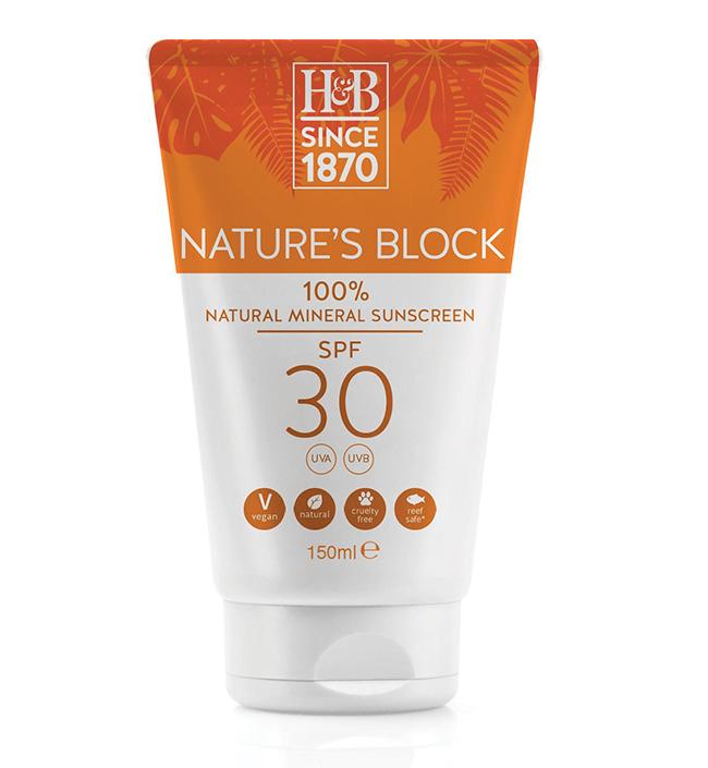 best reef-safe vegan sunscreens