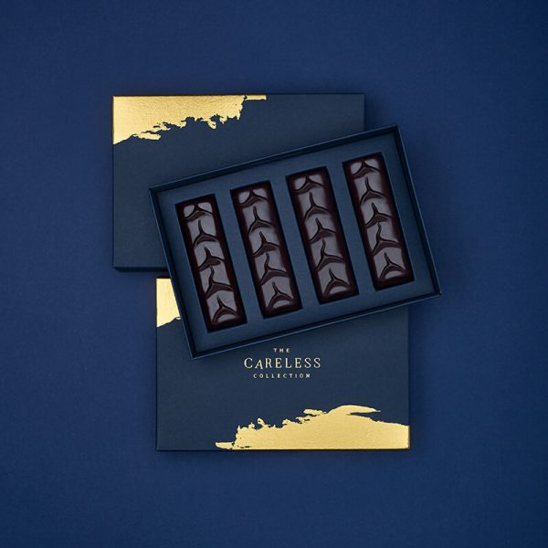 Masterchef-finalist-chocolate-collection