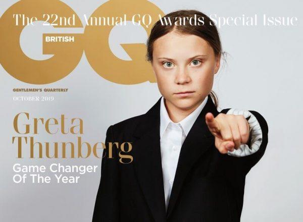 Greta_Thunberg_wins_GQ_game_changer_award