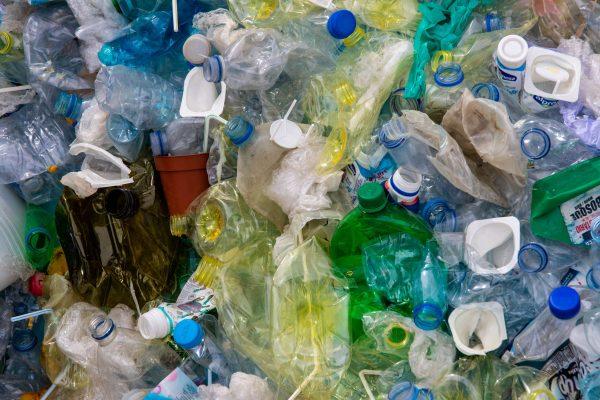 Microplastics_found_in_arctic_snowfall