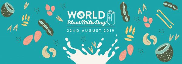 Veganuary-World-Plant-Milk-Day