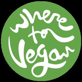 Leicester Vegan Market