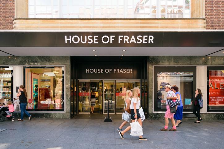 house-of-fraser-selling-fur-1