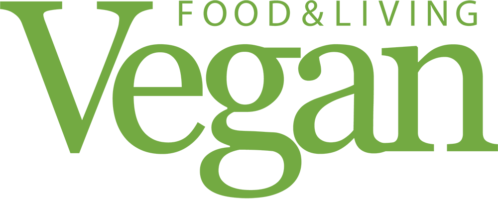 Advertise With Us Vegan Food Living